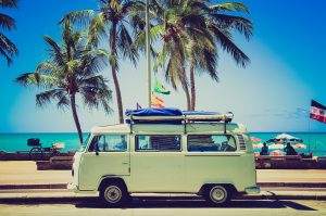 merchant account for travel agent