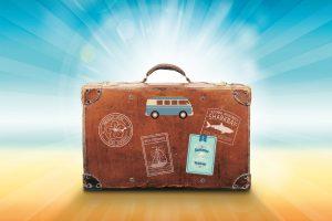 high risk merchant account travel