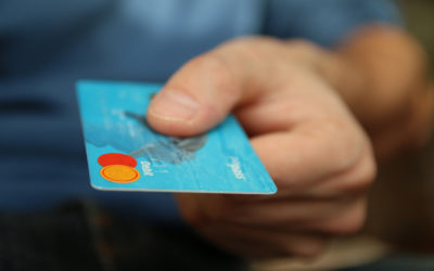 Businesses banned from surcharging on debit and credit card payments