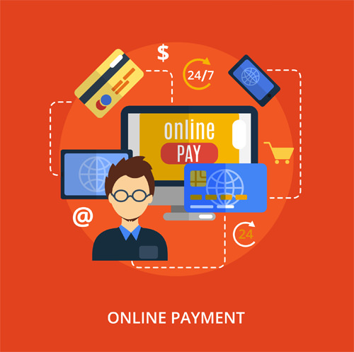 Ecommerce and Payment Gateways