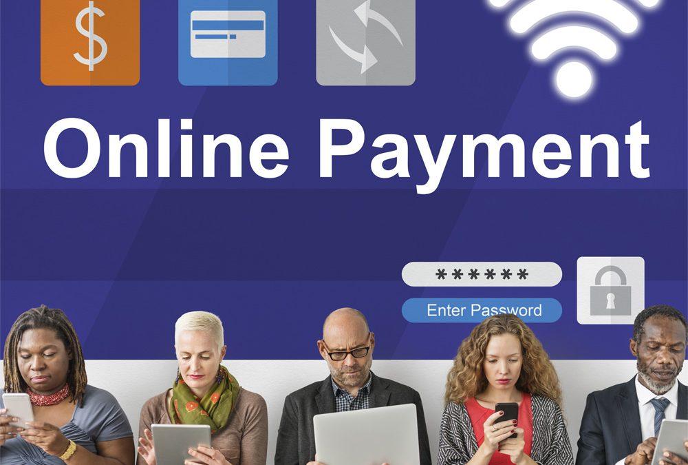 Stripe vs Merchant Account & Payment Gateway