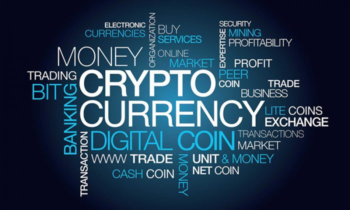Cryptocurrencies that will thrive as Currencies