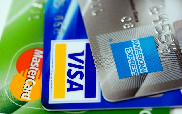 Visa Claims Resolution (VCR) Is Here: What Do Merchants Need To Know?